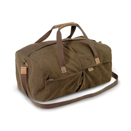 National Geographic Medium Duffle Bag for Camera