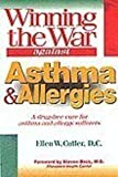 img - for Winning the War Against Asthma and Allergies book / textbook / text book