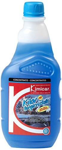 kimicar-036t503-kilav-liquido-lavacristalli-antigelo-30c-500-ml-azzurro-set-di-1