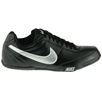 Nike - T77 LITE Coupon 2015