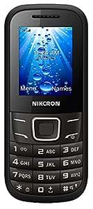 Nikcron N209