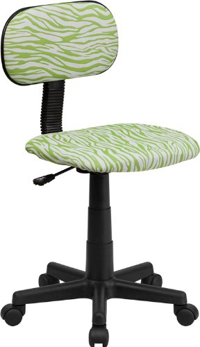 Computer Task Chair 9544