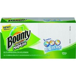 bounty-quilted-napkins-assorted-white-prints-200-ct