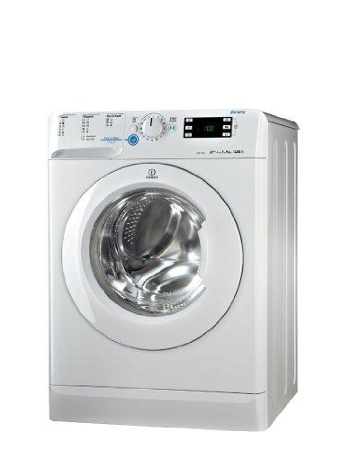 indesit-xwe-91483-x-lavadora-de-carga-frontal-xwe91483xweu-de-9-kg-y-1400-rpm