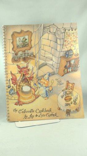 caboodle-cookbook