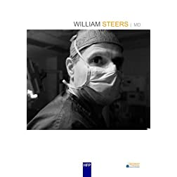 William D. Steers  MD