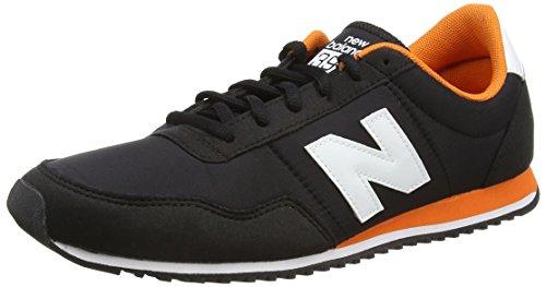 New-Balance-U396-Clsico-Zapatillas-de-deporte-para-adultos-unisex