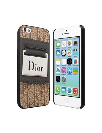 brand-logo-iphone-5c-custodia-case-diorissimo-iphone-5c-custodia-diorissimo-for-woman-man-funny-dior
