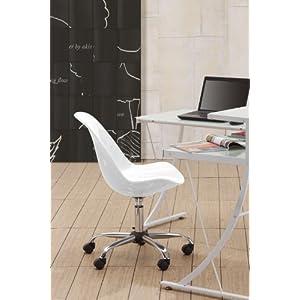 Tierra Modern Dining Chair (Set of 4) - Zuo Modern