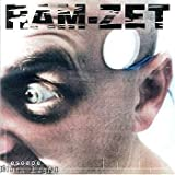 Escape by Ram-Zet (2002-03-25)