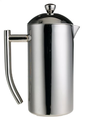 Sale!! Frieling Ultimo 23oz French Press