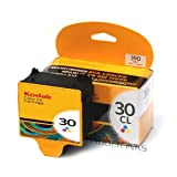 Kodak ESP C315 Colour Original Ink Cartridge