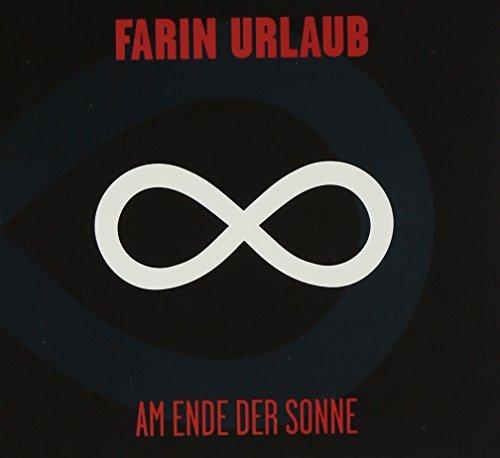 Farin Urlaub - Farin Urlaub - Zortam Music