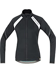GORE BIKE WEAR POWER 2.0 SO LADY Jacket