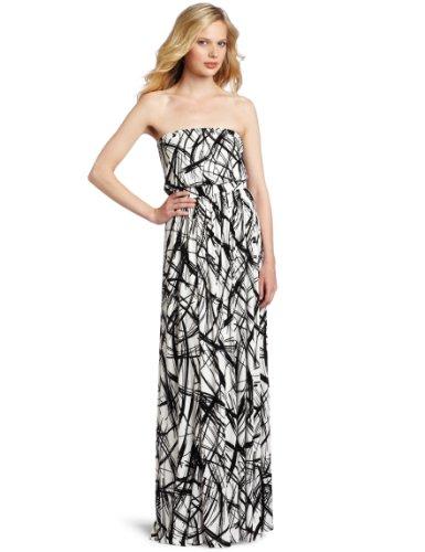 Rachel Pally Women's Talmadge Print Dress