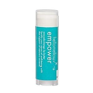 HelloMellow - Empower Lip Butter - (Pack of 3)