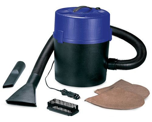 Wet Dry Car Vac front-5537