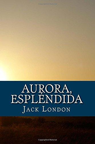 Aurora Espléndida