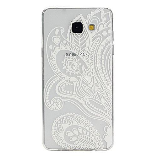 dooki-galaxy-a5-2016-coque-mince-doux-silicone-tpu-protecteur-telephone-accessoires-housse-coque-etu