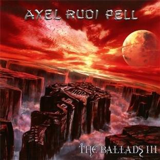 The Ballads Vol.3