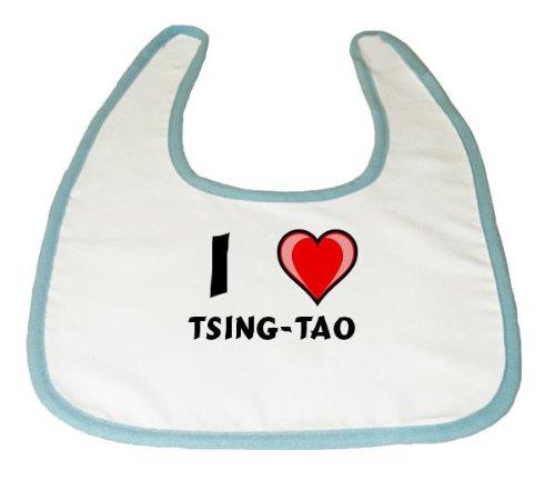 baby-bib-with-i-love-tsing-tao-first-name-surname-nickname
