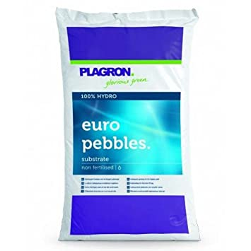 Billes d 39 argile en sac de de 45 litres plagron for Prix bille d argile