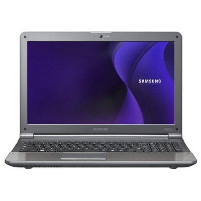 Samsung RC512-W02US 15.6
