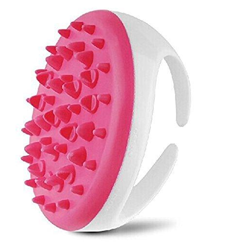 waycomar-cellulite-massager-brush-mitt-anti-cellulite-remover-cellulite-brush-reduce-cellulite-remov