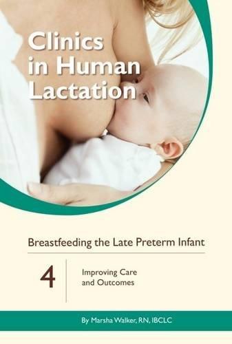 Premature Infant Nutrition