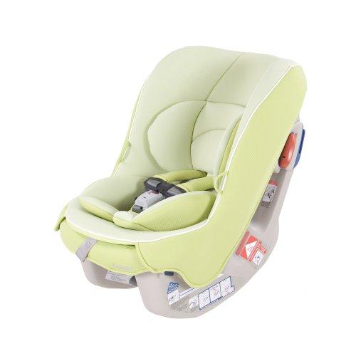 combi cocorro lightweight convertible car seat keylime adanama133. Black Bedroom Furniture Sets. Home Design Ideas