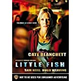 "Little Fish [Australien Import]von ""Cate Blanchett"""