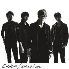 Blind Love(��������A)