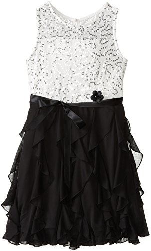 Special Occasion Dresses For Kids front-911831