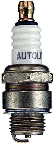 Autolite 255 Small Engine Spark Plug, Pack of 1