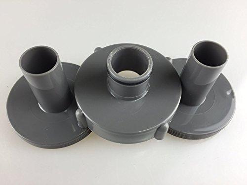anschlussteile-fur-pumpe-filteranlage-an-bestway-pools-bis-366-cm-adapter-stutzen-propfen-3-teilig-m
