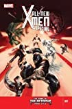 img - for All New X-Men Special #1 book / textbook / text book