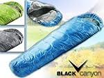 Black Canyon - Sacco a pelo Yukon 250...