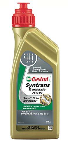 castrol-syntrans-transaxle-huile-de-transmission-75w-90-1l