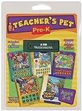 Teacher's-Pet-Pre-K