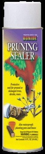 bonide-pruning-sealer-aerosol-sealant-antiseptic-tree-shrub-pruning-dressing