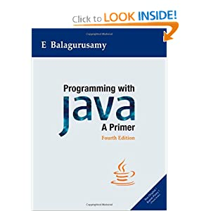 PROGRAMMING-WITH-JAVA
