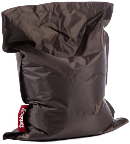 Fatboy 9000507 Bean Bag Junior Brown