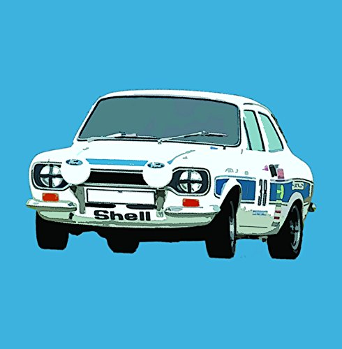 ford-escort-mk1-rs2000-greeting-card-retro-motor-company
