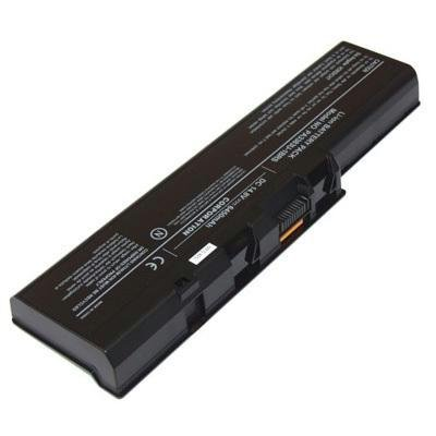 Battery for Satellite A70, A75