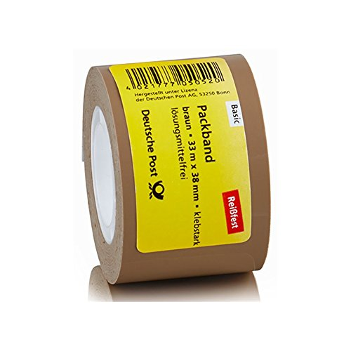packband-33mx38mm