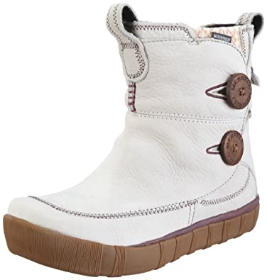 ugg boots deutschland