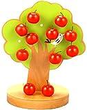 りんごはいくつ? G03-1097