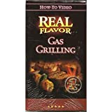 Championship Cooking Series - Gas Grilling Vol 1 by