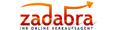 Zadabra GmbH