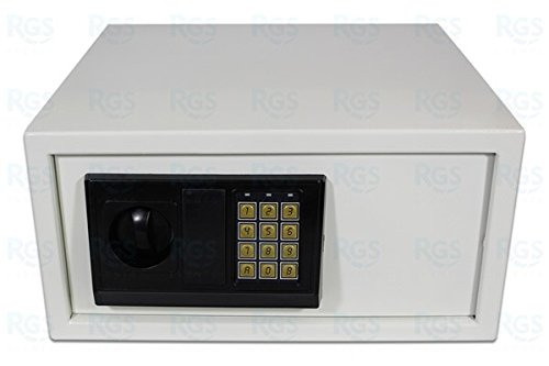 rio-olympics-2016-used-steel-safe-w-electronic-lock-digital-security-safe-box-for-hotels-homes-small